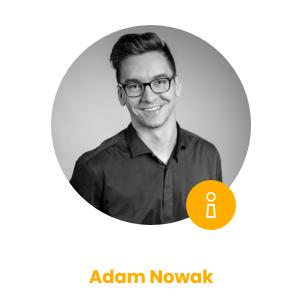 Adam Nowak