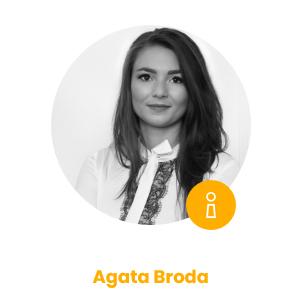 Agata Broda