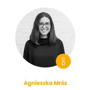 Agnieszka Mróz