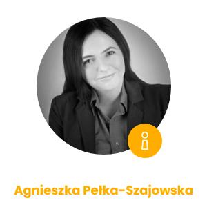 Agnieszka Pełka Szajowska