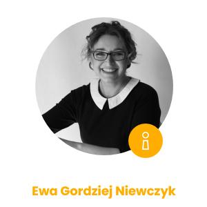 Ewa Gordziej Niewczyk