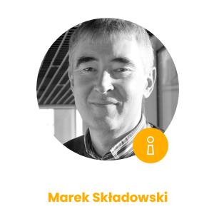Marek Składowski