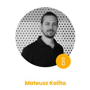 Mateusz Kalita