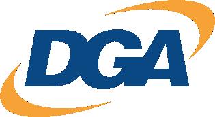 DGA S.A.
